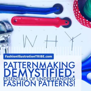 why i want to study fashion Why study in south korea as an international student explains why south korea is a great destination for students  need assistance call to apply email us.